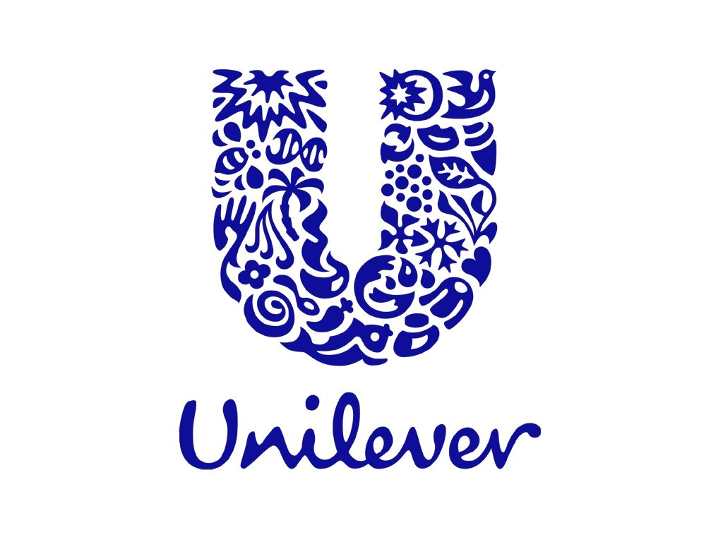 an analysis of the topic of unilever finance conference of june in 2000 News about the organization for economic cooperation and development news about the organization for economic cooperation and at a news conference in.